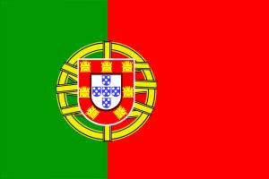 portugal-26886_960_720
