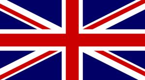 england-2906827__340