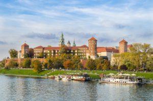 krakow-2893783_1280-300x198