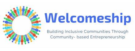 welcomeshiplogo