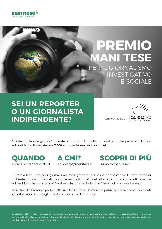 premio-giornalismo_mani-tese