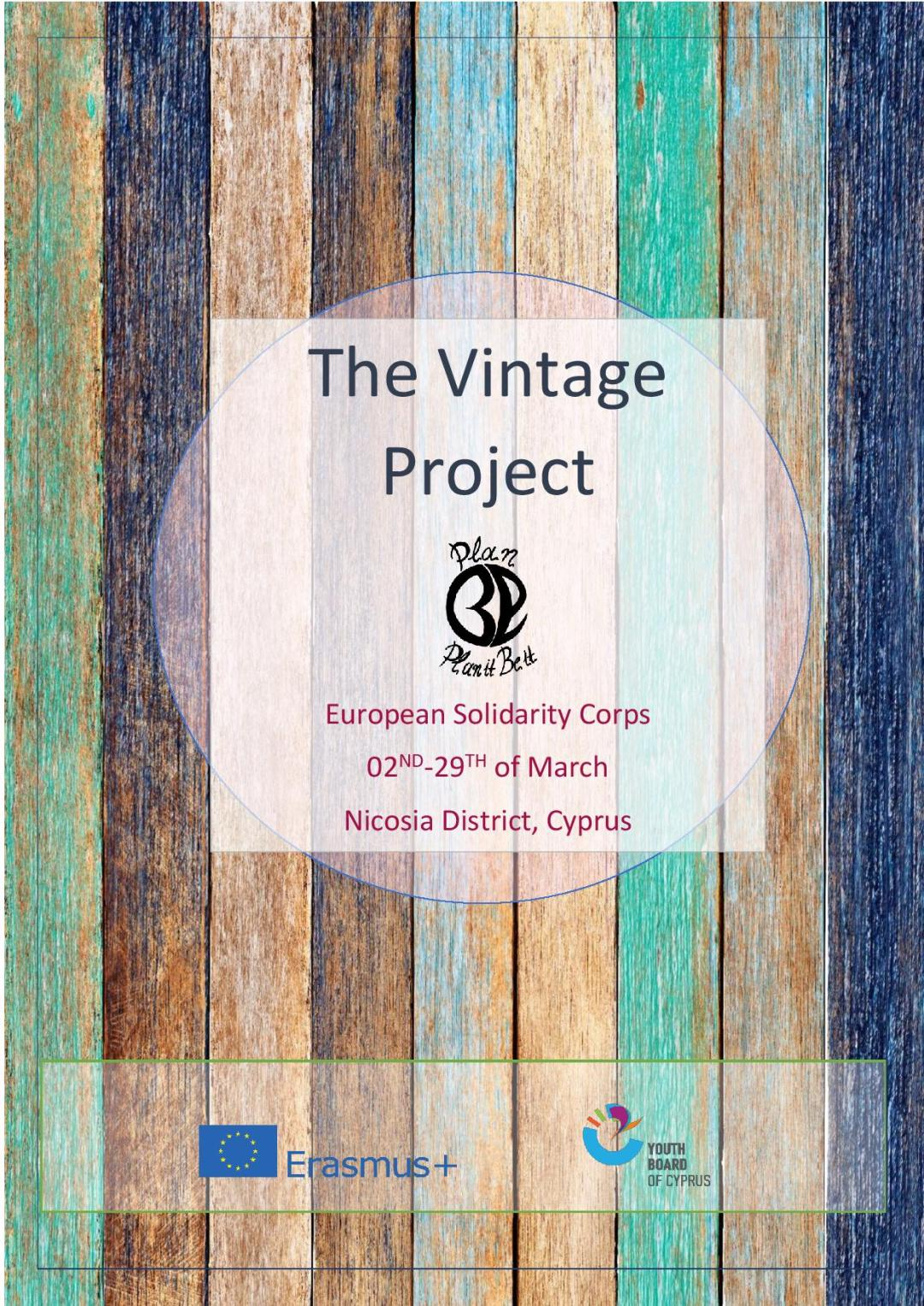 The-Vintage-Project-2019-1-page-001