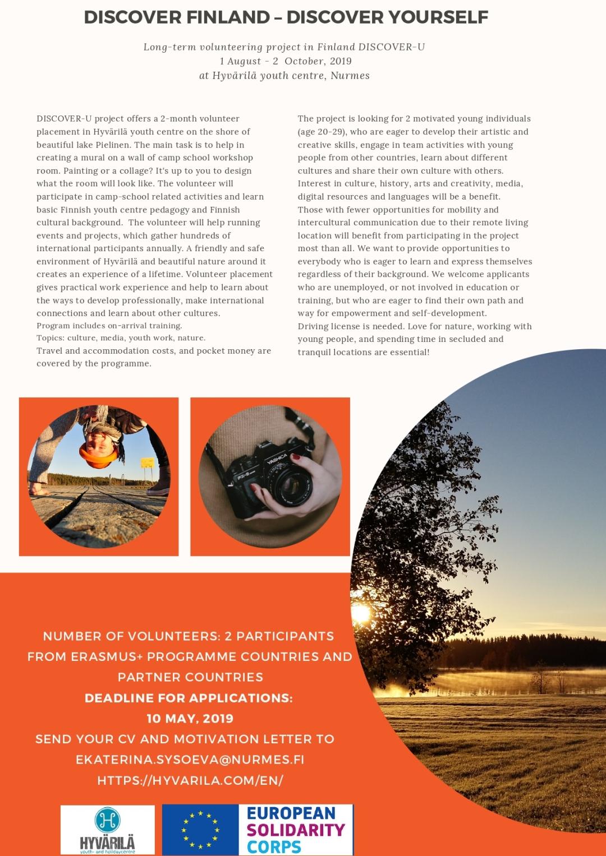 FINLANDIA_Discover-U-InfoPACK_page-0001