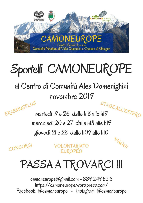 CAMONEUROPE_aperturecentro_novembre19.jpg