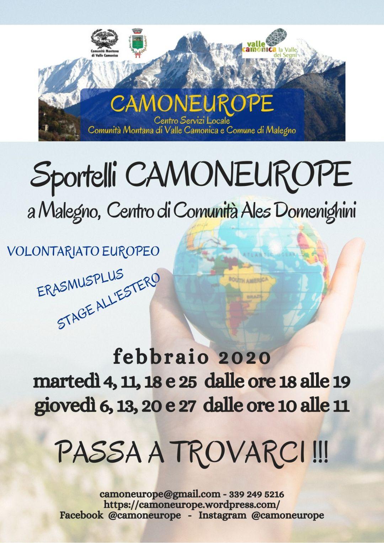 CAMONEUROPE_aperturecentro_feb20