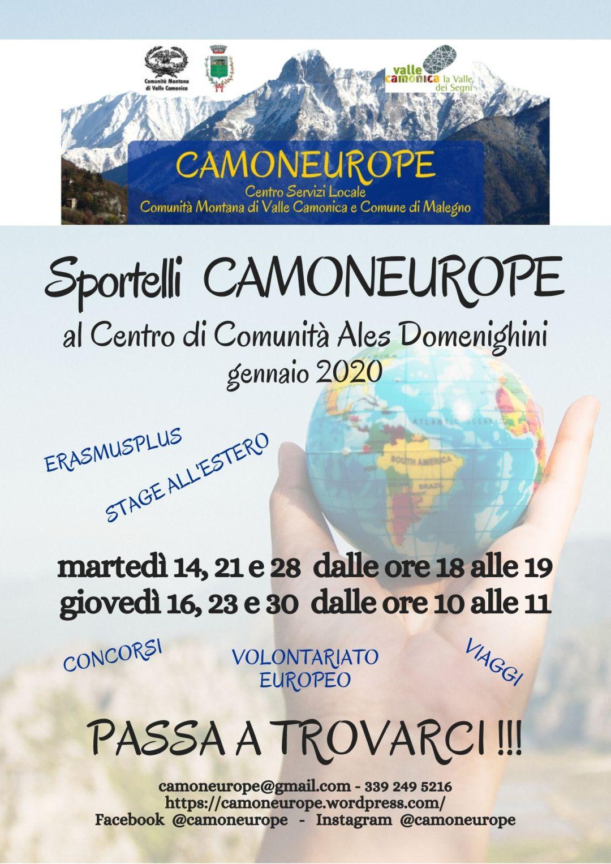 CAMONEUROPE_aperturecentro_gen20