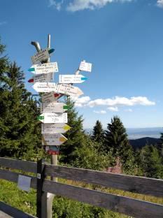 destinazione-montagna-europa