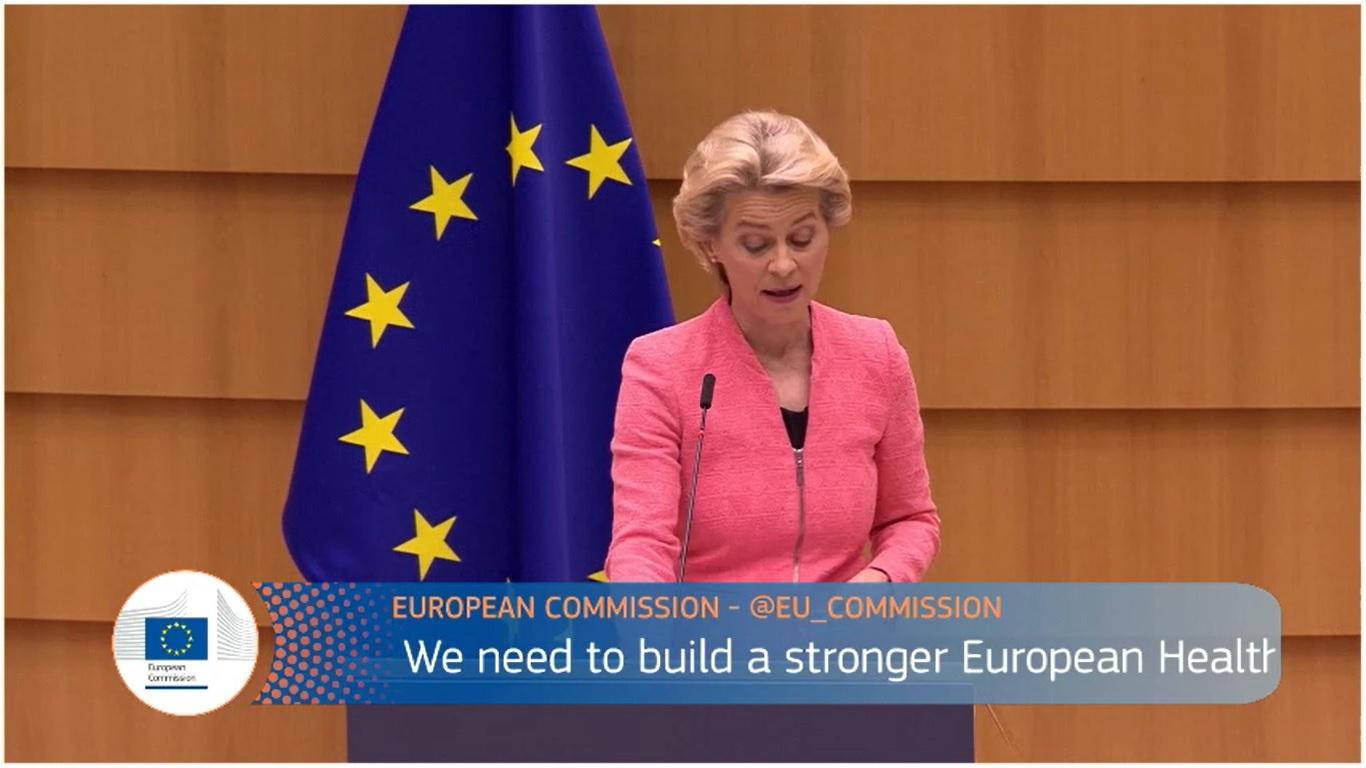 eu-state-of-the-union-2020