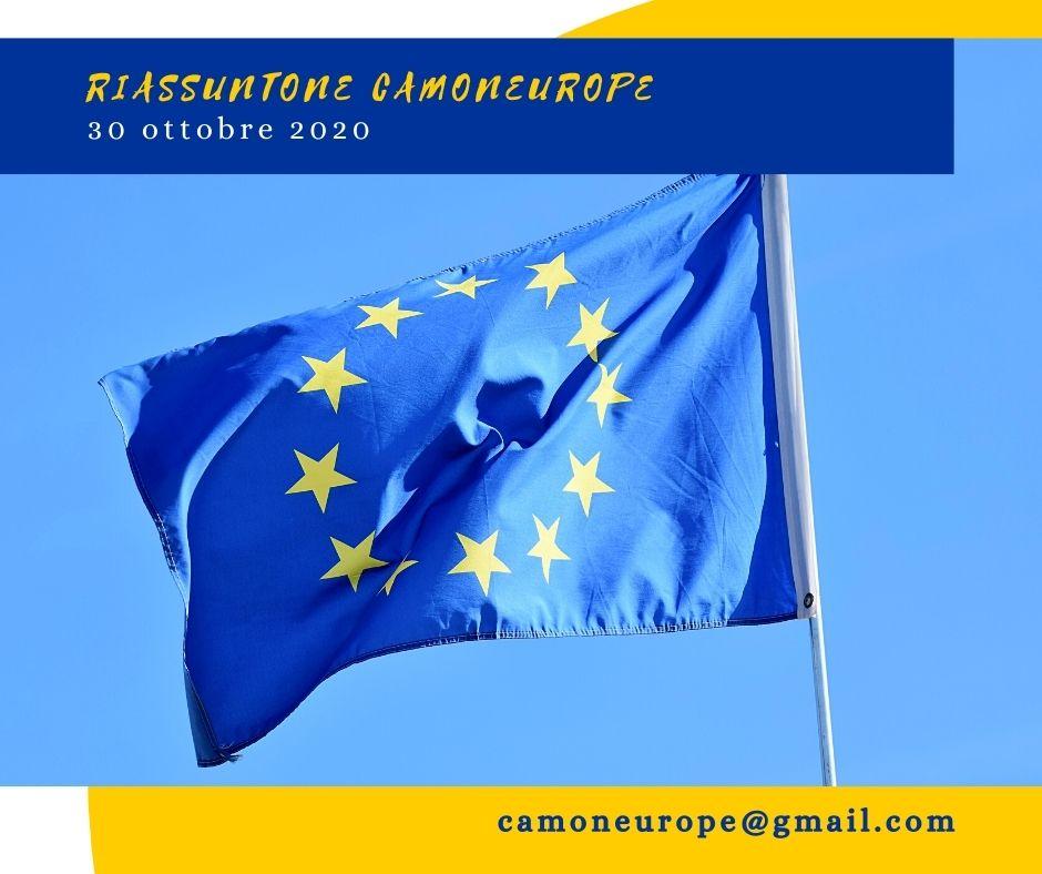 camoneurope-riassuntone-valle-camonica-europa