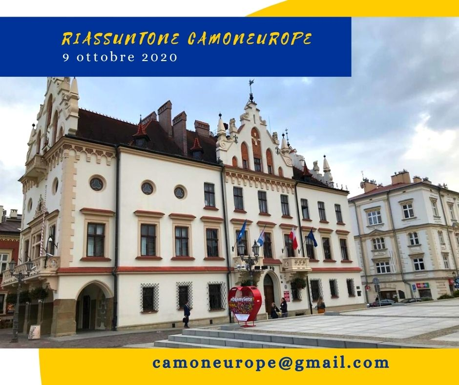 riassuntone-camoneurope-ottobre-2020-2